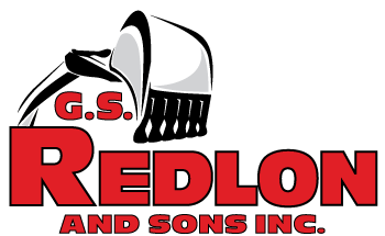 Redlon-Logo-sm
